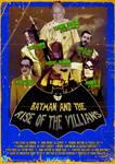a real BATMAN movie