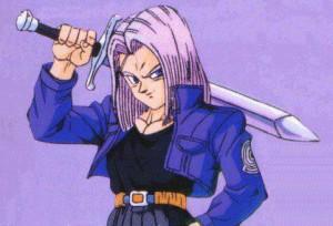 hypersamurai's Profile Picture