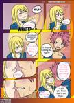 FT OVA 4 - NaLu What If... Page 1?