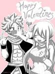 Happy Valentines 2017!