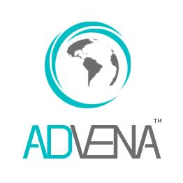 AdvenaCo Logo by voigrafic