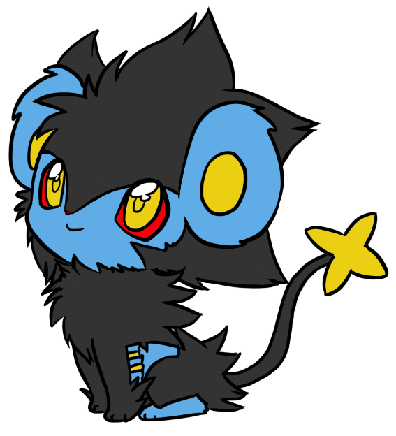 babby_luxray_by_ponymonster-d473kxj.png
