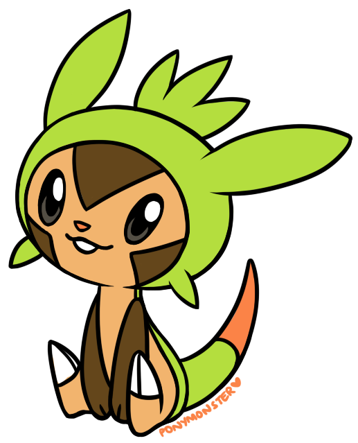 chespin_by_ponymonster-d5quu4u.png