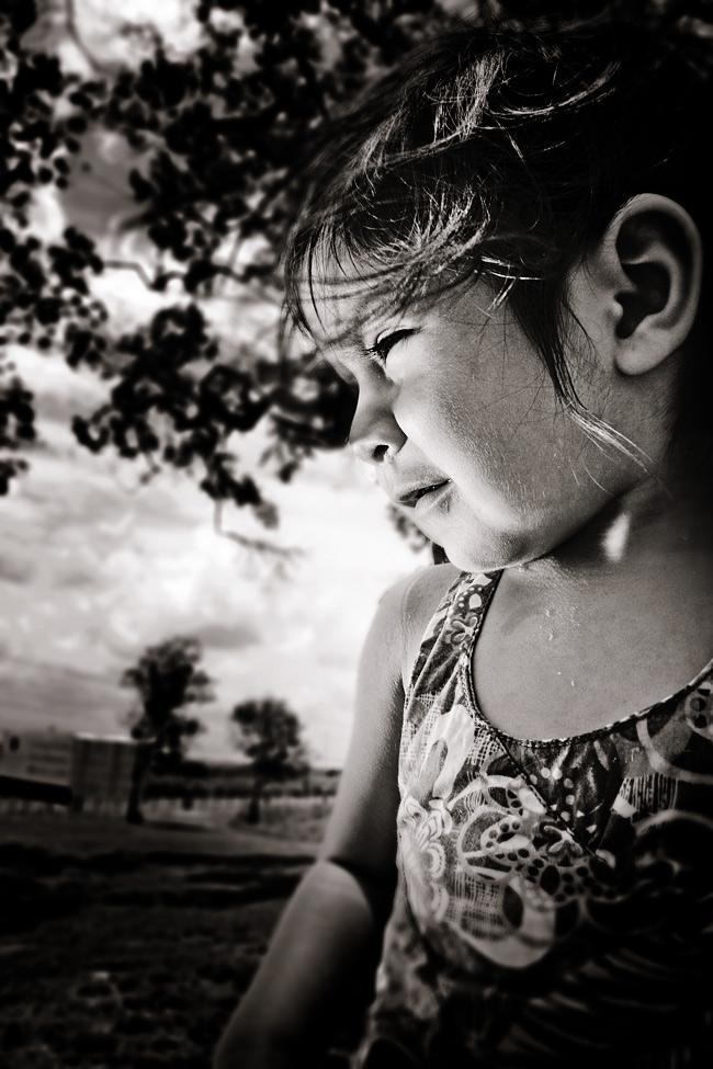 Mia Sara 2 by Steelo23