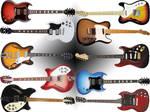 Ultimate Guitar Wallpaper 2