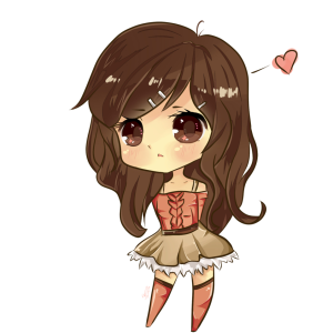 pinkieartist123's Profile Picture