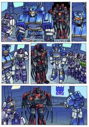 SoD02 page11