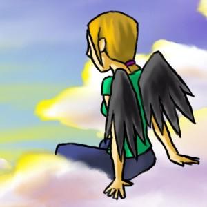 Kelmfire's Profile Picture
