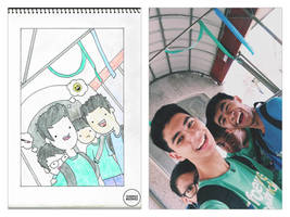 Cartoonizify 001 by setherpiece