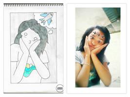 Cartoonizify 003 by setherpiece