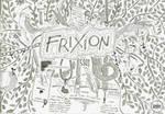 Frixion (ReUploaded)