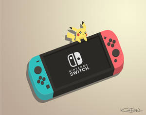 Switch-Vector