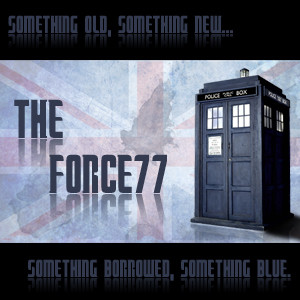 TheForce77's Profile Picture