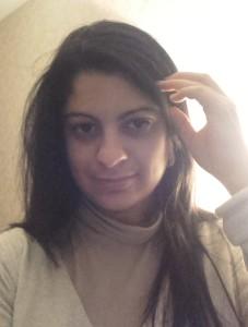 Sandy06's Profile Picture