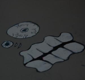 Moiru's Profile Picture