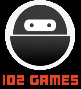id2games's Profile Picture