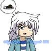::Hungry Ryou:: .ANIMATED. by Ejiputotsuki