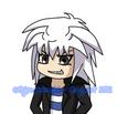 ::Arrogant Bakura:: .ANIMATED. by Ejiputotsuki