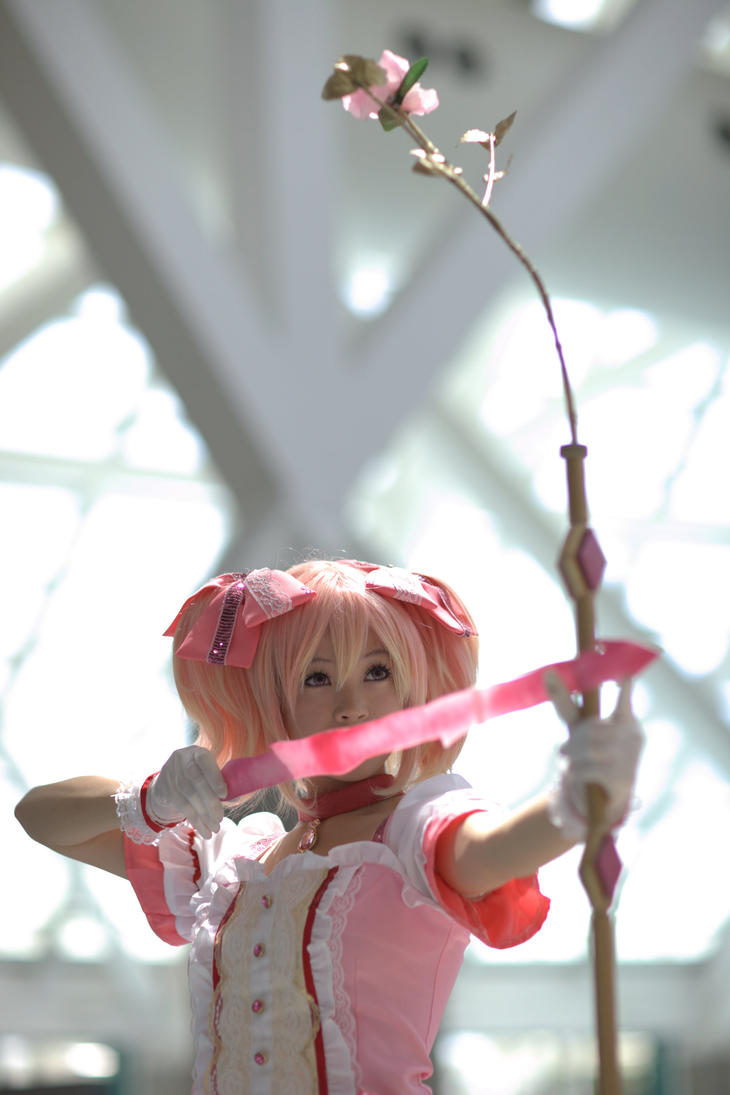 2012 Anime Expo 041 by rabbitcanon