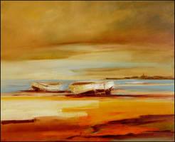 barques by Malahicha