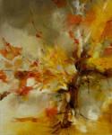 L'automne arrive.......