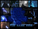 Star Wars - The Emperor --WP