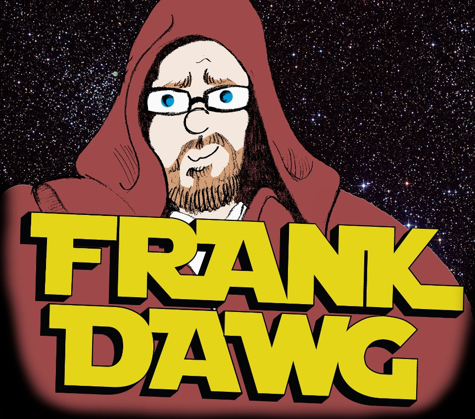 frankdawg48's Profile Picture