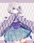 C: Karuta