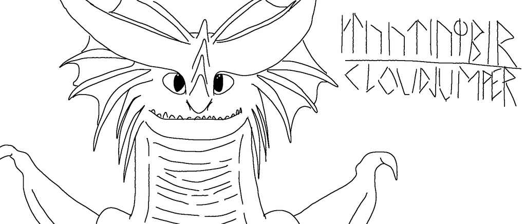 stormcutter coloring pages - photo#24