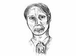 Digital Doodle Monday #8