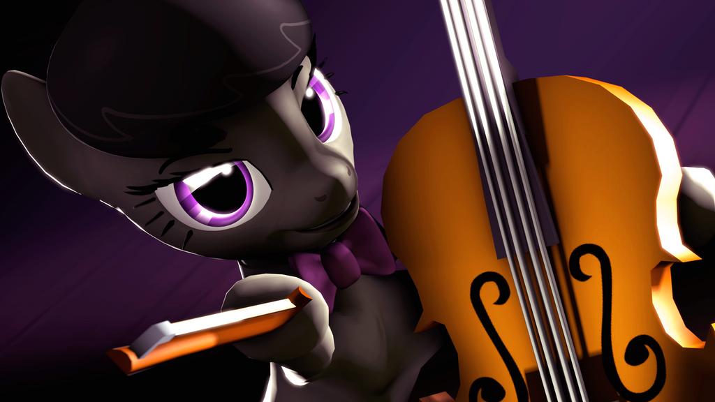 purple_melody_by_wiizzie-dbyuz2f.png