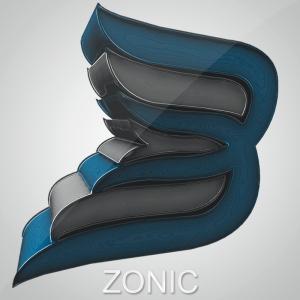 z0nicfy's Profile Picture