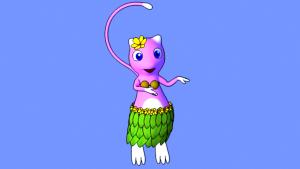 XeryTheMew's Profile Picture
