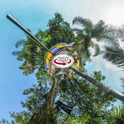 Foto Little Planet Parque Acuatico by grupotourvirtual