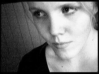It's me again by Melvisa
