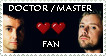 DoctorXMaster stamp by Jemiyah