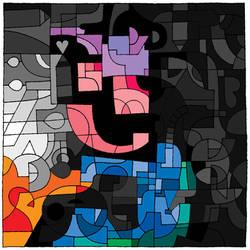 Game addiction by KuschkeC