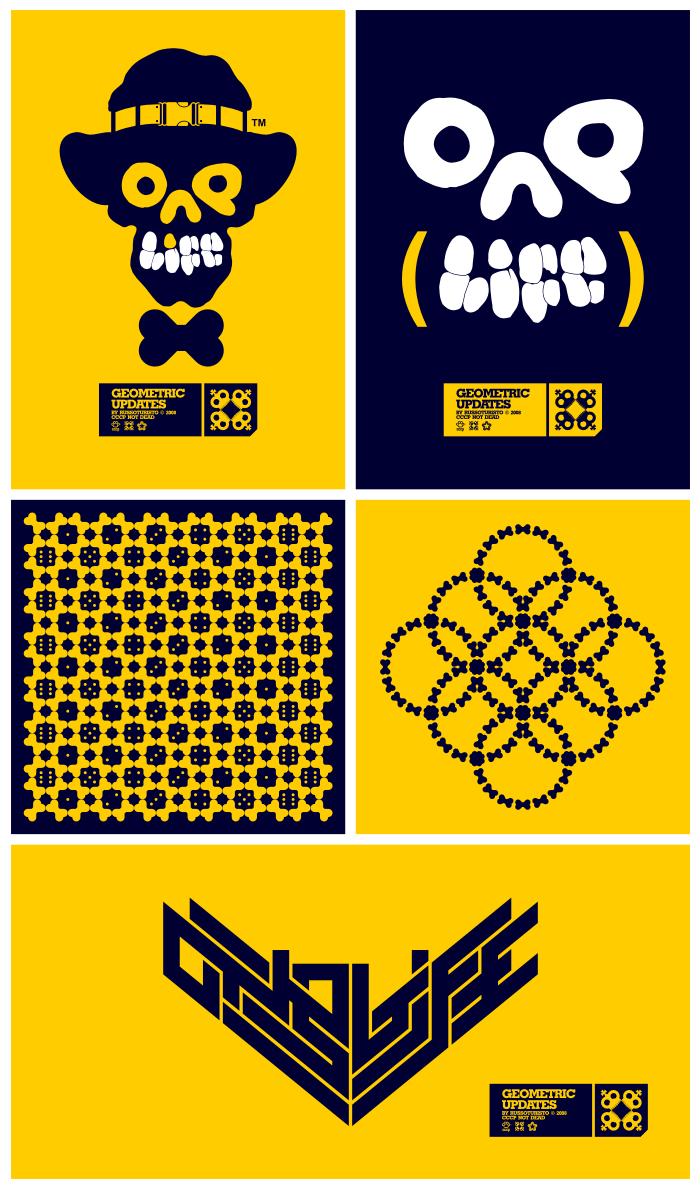 One Life logo update by russoturisto on DeviantArt