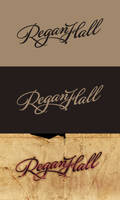 Regan Hall