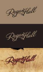 Regan Hall by russoturisto