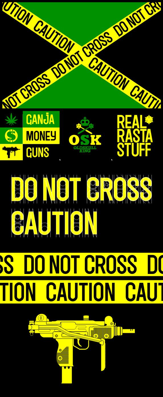 Ganja Money Guns pack by russoturisto