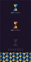 ZET games by russoturisto