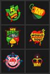 wuwi icons