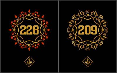228 209 by russoturisto