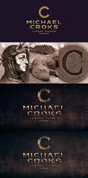 Michael Croks