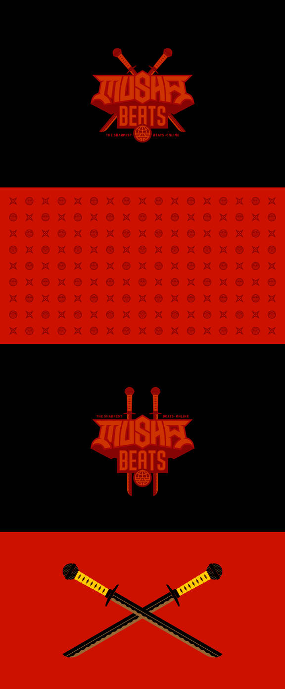 Musha Beats