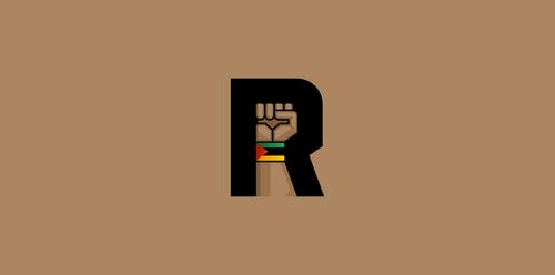 R by russoturisto