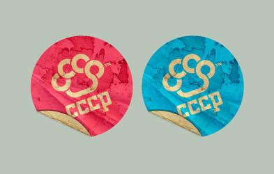 USSR by russoturisto