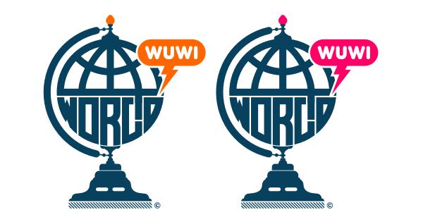 Wuwi WORLD by russoturisto