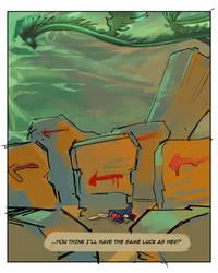 Round 1 Page 58